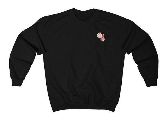 Summit Simple Heavy Blend™ Crewneck Sweatshirt