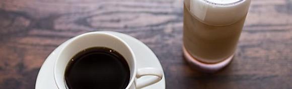 Cafe & Juice