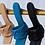 "Thumbnail: Jazmin ""ROYAL BLUE"" Sandal"