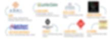 2020-banderole-logo-site-web-SV-page001.