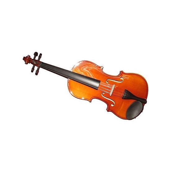 Violon MEG TY-2 -4/4