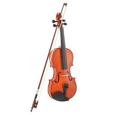Violon MEG TY-2 - 3/4