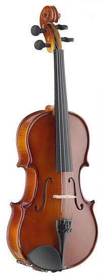 Violon MEG TY-6 - 4/4