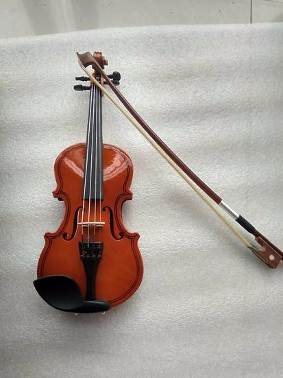 Violon MEG TY-2 - 2/4