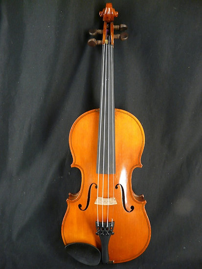 Violon MEG TY-1 - 3/4