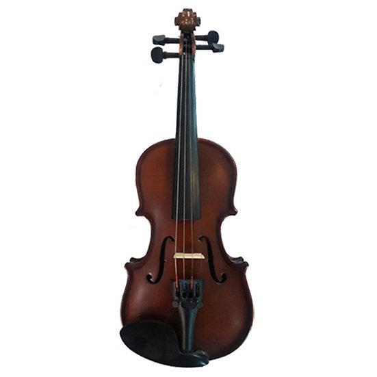 Violon Schubert  3/4