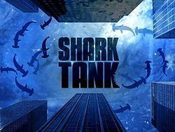 shark-tank-logo.jpg