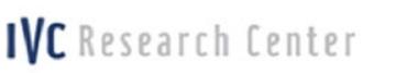 ivc-logo.png