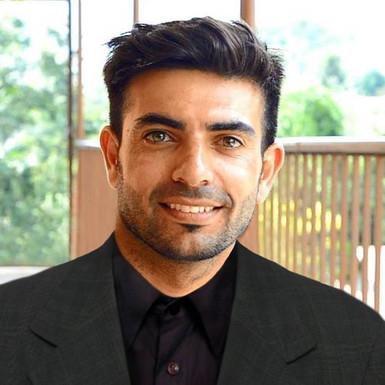 Maor Cohen