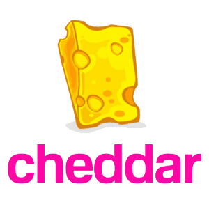 logo-Cheddar.png