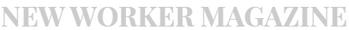 logo-new-worker-magazine.png