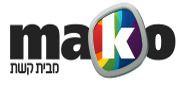 logo-mako.jpg