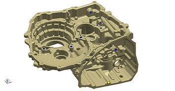 trans-case-RE-rough-cast-CAD.jpg