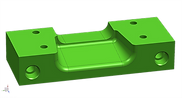 tool CAD developed and overlayed.JPG.png