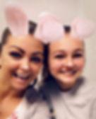 Dr. bunny.jpg