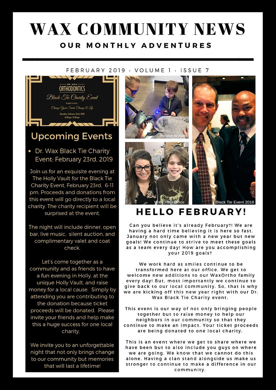 February Newsletter_ Page 1 (1).jpeg