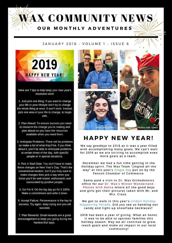 January Newsletter_ Page 1 FINAL (1).jpg