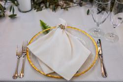 Eastern Market Shed 3 Wedding