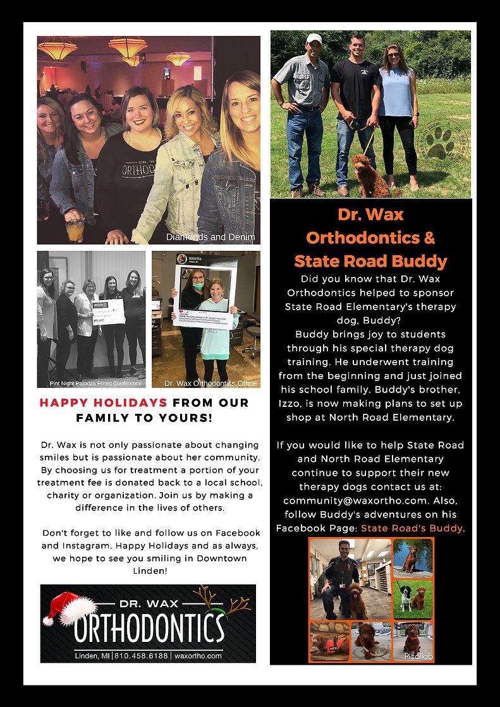 December Newsletter_ Page 2.jpg