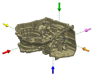trans-case-RE-tooling-vectors.jpg