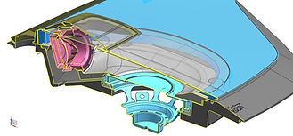 9_Area of interest ref CAD pic9.jpg