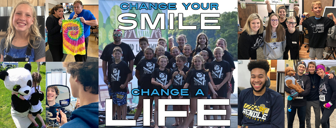 Change your Smile Website (12).png