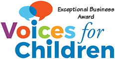 voices for children copy.png