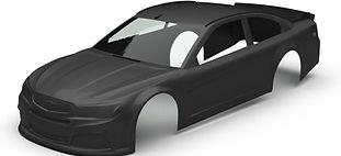 NASCAR-surface-model-pic1.jpg