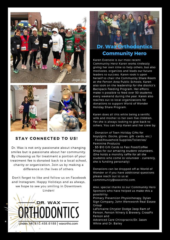 January Newsletter_ Page 2 FINAL.jpg