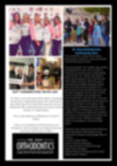 November NEWSLETTER 3_ Page 2 (1).jpg