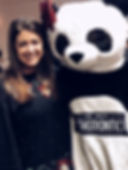Dr wax and panda.jpg