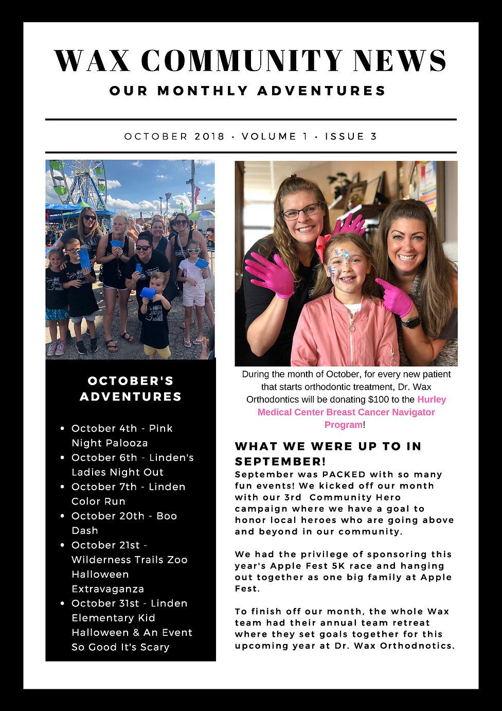 OCTOBER NEWSLETTER 2_ Page 2.jpg