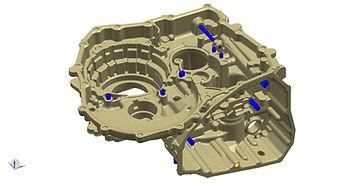 trans-case-RE-rough-cast-milling-tools-C