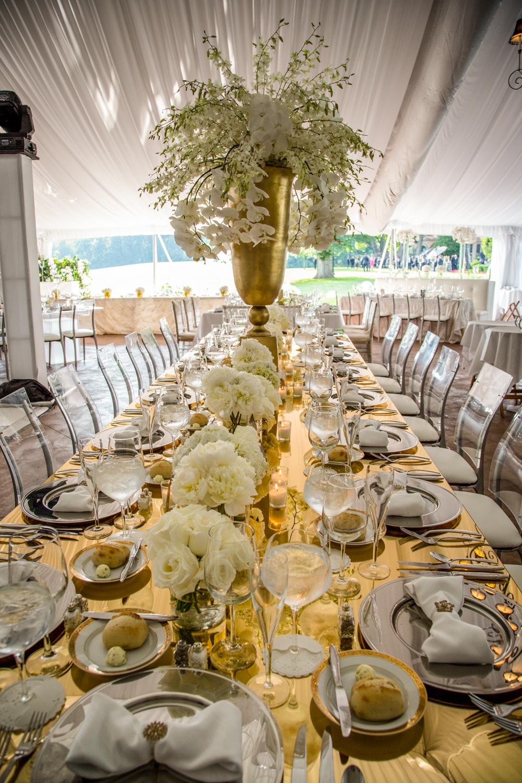 Meadow Brook Wedding