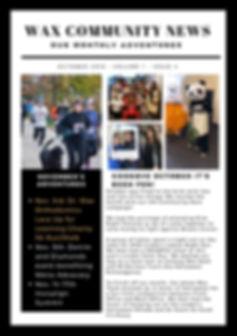 November NEWSLETTER 3_ Page 1 (1).jpg