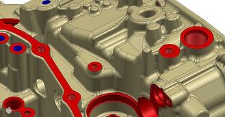 trans-case-RE-threads-CAD.jpg