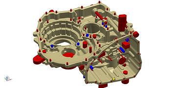 trans-case-RE-milling-tools-CAD.jpg