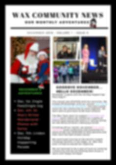 December Newsletter_ Page 1.jpg