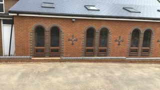 Gomshall church.jpg
