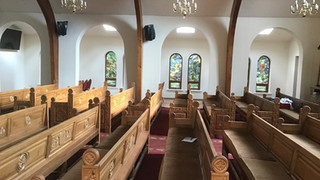 Gomshall Church 1.jpg