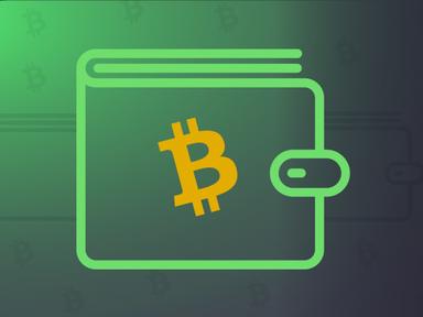 Best Bitcoin Wallets (2019) – XanPool