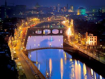 Dublin 2.png