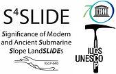 S4SLIDE_Logo_2.jpg