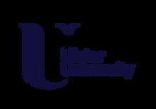 UU-Primary_Brandmark-Creative-CORE_BLUE.