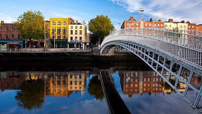 Dublin 1.png