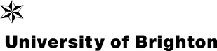 Uni Brighton logo.png