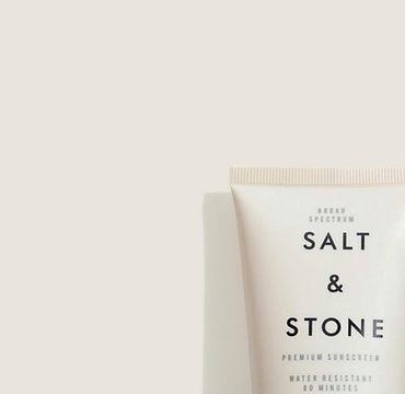 saltstone.jpg