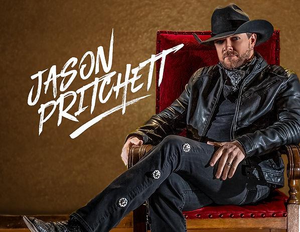 Jason Pritchett 2019 Promo shot.jpg