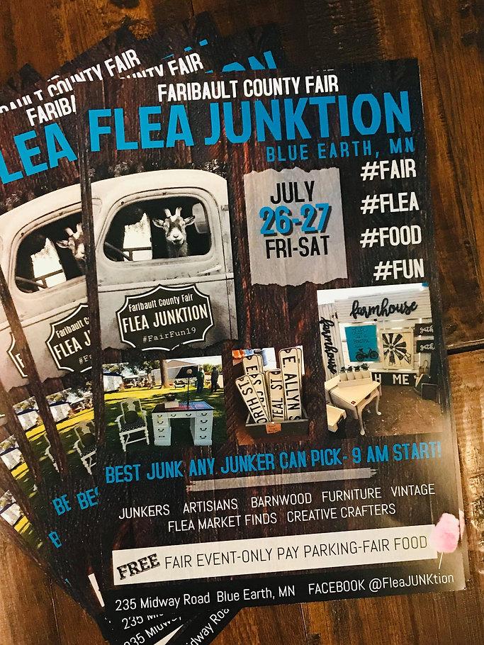 Flea Junktion[8110].jpg