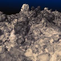 Thin Ice, 40.566744, -74.629013, 2015